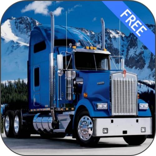 Truck Simulator Pro