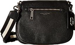 Marc Jacobs - Gotham Saddle Bag