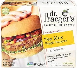 Best veggie burger dr praeger Reviews