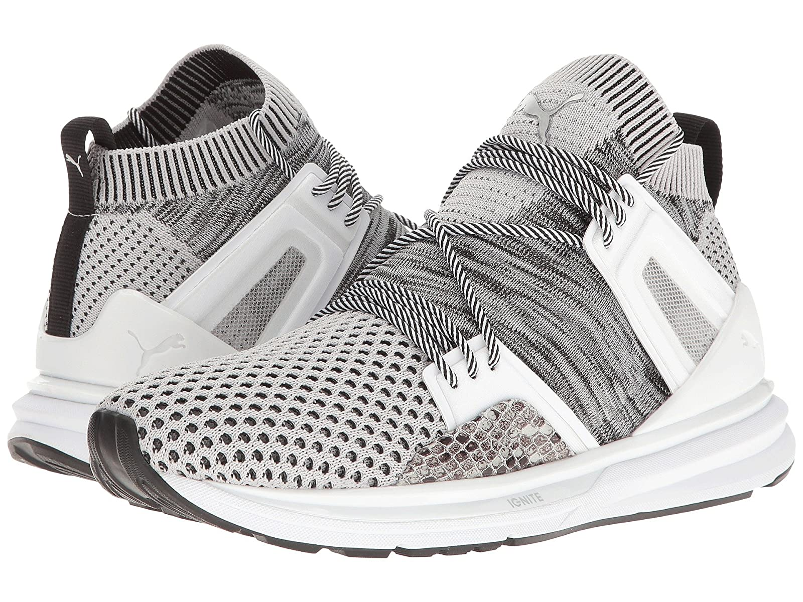 PUMA B.O.G Limitless Hi AnimalCheap and distinctive eye-catching shoes