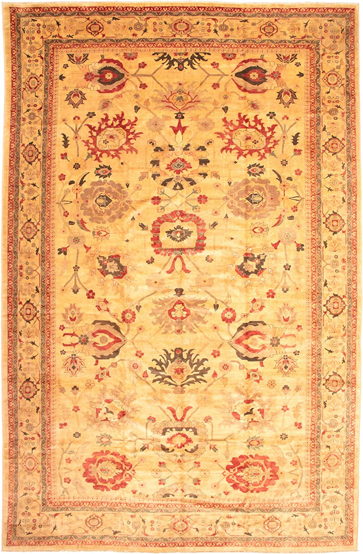 Online limited product eCarpet Gallery Large Area Rug for Bedroom favorite Room Living Hand-K