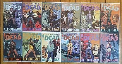 Best walking dead comic 126 Reviews