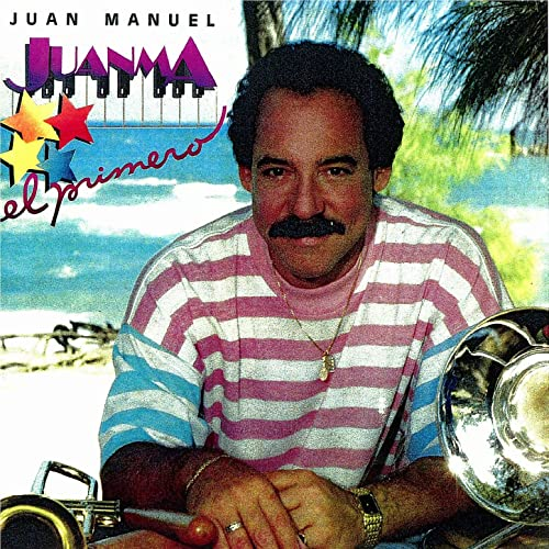 96190d79b277 Solos Esta Noche by Juan Manuel Lebrón on Amazon Music - Amazon.com