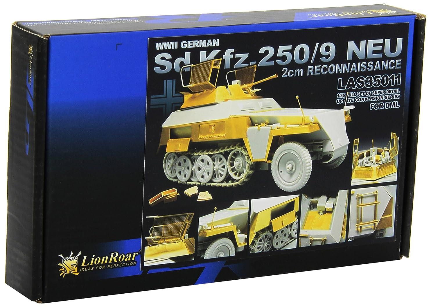 慢なキロメートル地質学Great Wall Hobby MIG-29 9-30cm Fulcrum