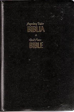 Amazon com: Tagalog: Books