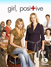 the movie girl positive