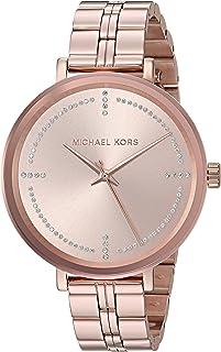 Women S Watches Priced 5 000 10 000 Buy Women S Watches
