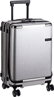 [サムソナイト] スーツケース エヴォア スピナー55 機内持ち込み可 33L 55cm 3.7kg 92052 国内正規品 メーカー保証付き