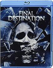Best final destination box set 1 6 Reviews