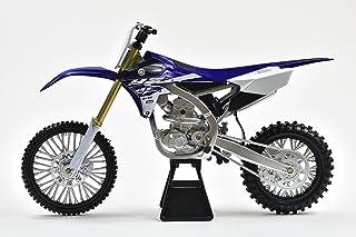 New Ray Toys 1:6 2017 Yamaha YZ450F