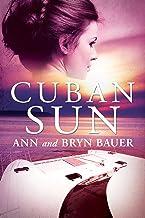 Cuban Sun