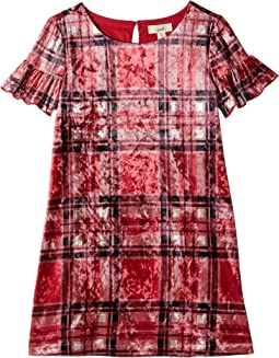 Abigail Dress (Toddler/Little Kids/Big Kids)