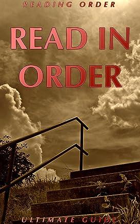 Read in Order: J. R. Ward: With Giveaway: Black Dagger Brotherhood in Order: Fallen Angels in Order: Bourbon Kings