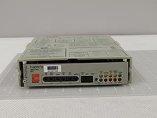 ADC Kentrox 77123-L2 T-SERV II T83786