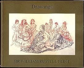 Best sir william russell flint books Reviews