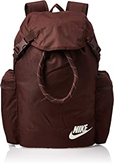 Nike Unisex-Adult Backpack, Earth - NKBA6150-227