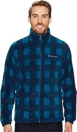 Steens Mountain™ Print Jacket