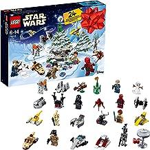 LEGO Star Wars 2018 Advent Calendar 75213