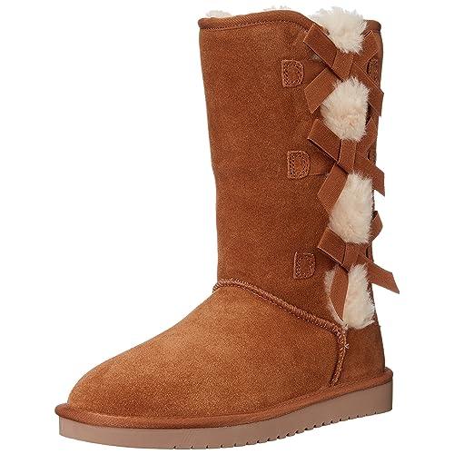 59894614ac4 Chestnut Boots: Amazon.com
