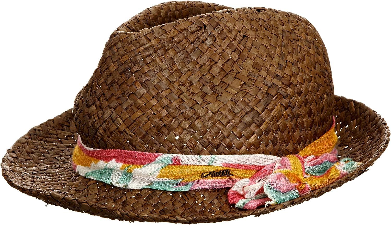 O'Neill Vintage Fedora Women's Hat