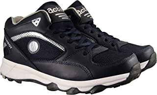 Action Synergy Men's Sports Running Shoes TRH0070 Phylon Sole