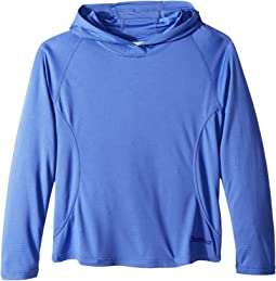 Marmot Kids - Kylie Hoodie (Little Kids/Big Kids)