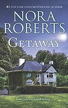 Getaway: An Anthology