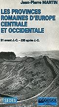 Best les provinces romaines Reviews