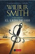 El león de oro (LOS IMPERDIBLES) (Spanish Edition)