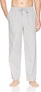 Amazon Essentials Men's Woven Pyjama Bottoms