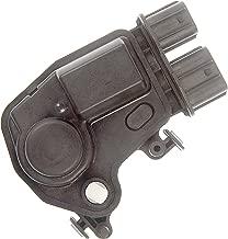 APDTY 857413 DLA Door Lock Actuator Motor Left