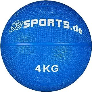 Amazon.es: 20 - 50 EUR - Balones medicinales / Musculación ...