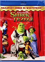 shrek 3 english subtitles