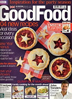 Best bbc good food bread and butter pudding Reviews