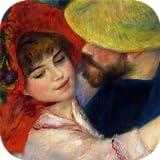 Durand-Ruel, le pari de l'impressionnisme – L'e-album de l'exposition du Musée du Luxembourg, Sénat.