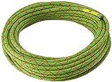 Tendon Standard-Seil Smartlite, 9,8 mm, Grün, 80 m