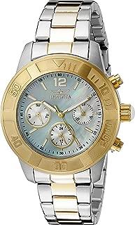 Best blue opal watch Reviews