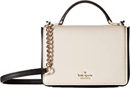 Kate Spade New York - Cameron Street Hope