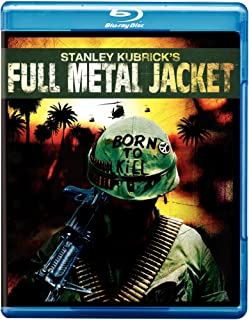 full metal jacket blu