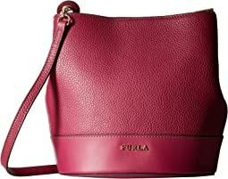 Furla - Dori Medium Crossbody Pouch