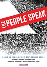 the people speak film