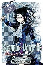 Best rosario the vampire season 2 Reviews