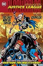 Elseworlds: Justice League Vol. 3 (DC Elseworlds)