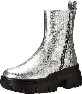 Giuseppe Zanotti Women's I070016 Ankle Boot