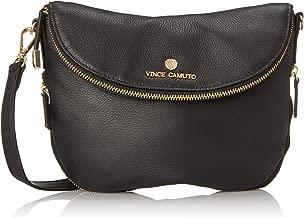 handbags images 2015