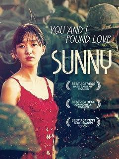 Korean Movies Drama