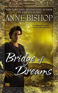 Bridge of Dreams (Ephemera Book 3)