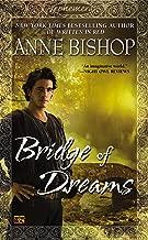 Bridge of Dreams (Ephemera Book 3)