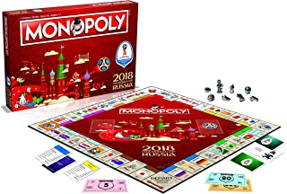 Amazon.es: monopoly españa