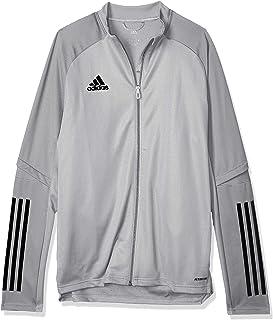 adidas Men's Condivo 20 Training Jacket